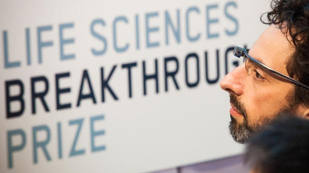 life-sciences-breakthrough-prize-0011_620x413